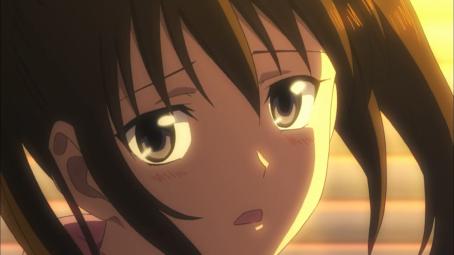 Personagens de animes que Kana Hanazawa dublou
